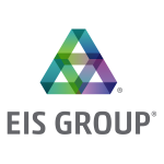 Eis Group Lietuva