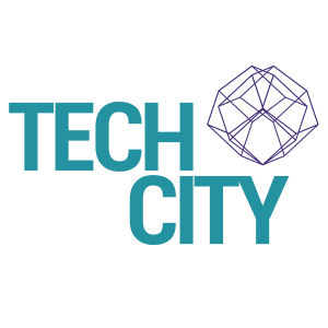 Asociacija Tech City Lithuania